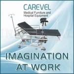 Carevel Facebook Marketing