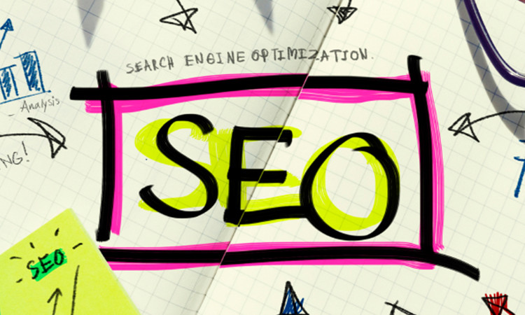 seo company ghaziabad ,online seo company ,seo company india ,seo company in india, seo company service, seo web company ,local seo company, organic seo company, website seo company ,the seo company,online seo company,seo company india,seo company in india,SEO, Search Engine Optimization,SEO Plan India,