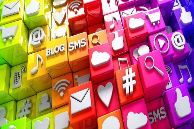 social media marketing companies,digital marketing, internet marketing, online marketing, Social media, digital marketing company india, internet marketing company delhi, India, UK, London, Australia, Dubai, Mauritus, Africa