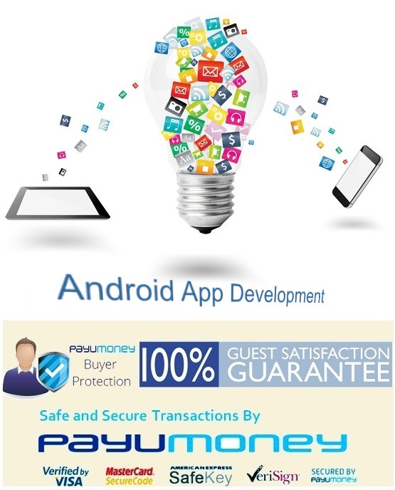Android App Development,Android,App,Development,Delhi,mumbai,India,low,price,Africa