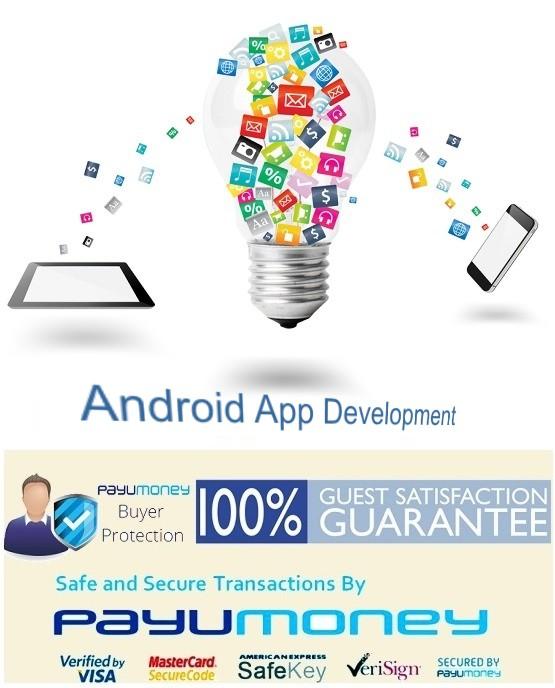 Android App Development,Android,App,Development,Delhi,mumbai,India,low,price,Africa