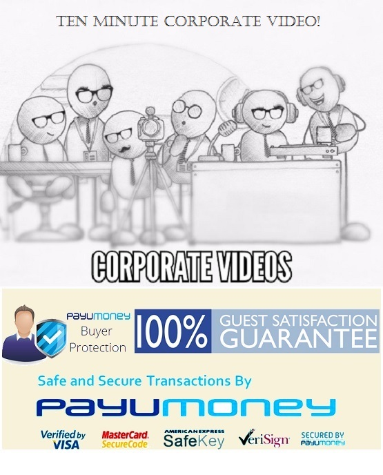 animated video company,Corporate,video,10minute,Delhi,mumbai,India,low,price,Africa