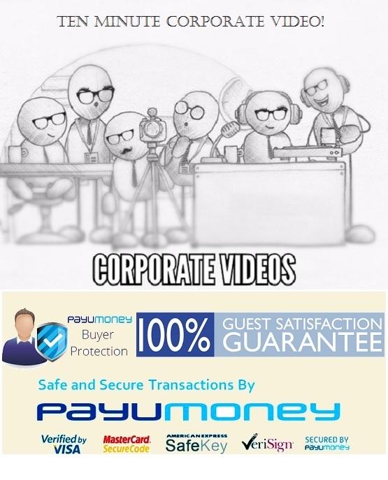 animated video company,Corporate,video,10minute,Delhi,mumbai,India,low,price,Africa