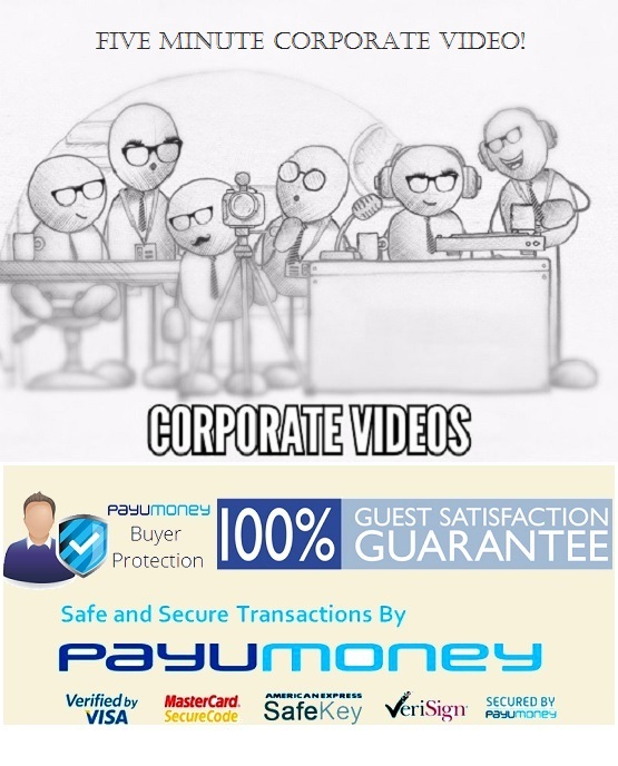 Corporate Video Production Delhi,Corporate Video Production,Spokesperson Video,Animation Marketing Videos,animation for marketing,Corporate,video,5minute,Delhi,mumbai,India,low,price,Africa