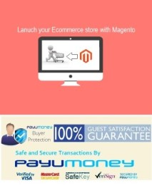 magento website development cost,website Development company Delhi, cost of ecommerce website, ecommerce website, ecommerce website development company, ecommerce website development, Ecommerce website company Delhi, e commerce websites, ecommerce website design, ecommerce site price, free ecommerce website builder, free online store website, free website design, online store website builder, ecommerce sites, create online store, free ecommerce website, Website development company Noida,Ecommerce,store,magento,Delhi,mumbai,India,low,price,Africa