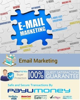 bulk email service,email,marketing,10Lakh,Delhi,mumbai,India,low,price,Africa