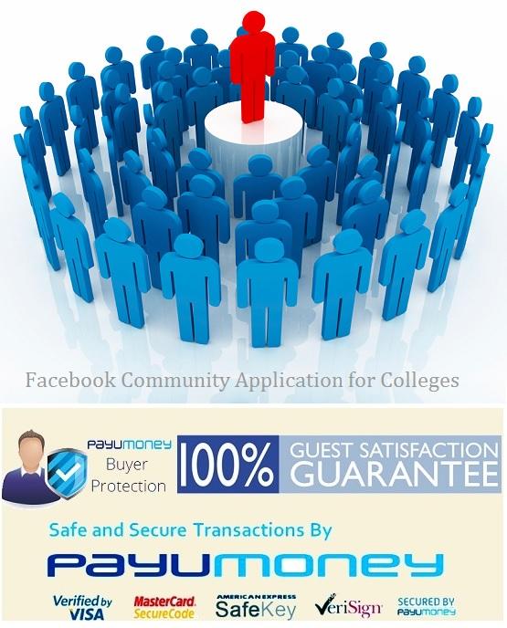 Facebook,Community,Application,for,College,Delhi,mumbai,India,low,price,Africa