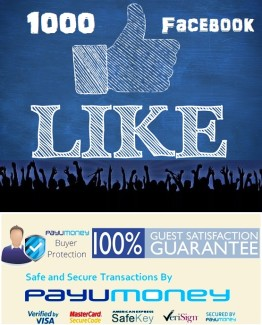 facebook likes, buy facebook likes, facebook like, get facebook likes, buy facebook fans, get likes on facebook, likes on facebook, facebook fans, buy likes on facebook, facebook like page, increase facebook likes, likes, likes for facebook, facebook followers, buy real facebook likes, buy facebook like, like on facebook, get facebook fans, facebook page likes, facebook likes buy, how to buy facebook likes, facebook fan page likes, get likes, get facebook followers, websites like facebook, how to buy likes on facebook, social media marketing india, get more likes on facebook page, purchase facebook likes, buy likes, buy fb likes, more likes on facebook, social media marketing in india, buy facebook page likes, like for facebook, facebook like pages, buy facebook fan page likes, buying facebook fans, social media marketing company, buy facebook followers, marketing on facebook, facebook online store, facebook like website, likes on facebook page, buy facebook page, facebook likes sites, facebook page liker, facebook page like, like for like facebook, facebook like sites, social media marketing services india, likes for facebook page, buying facebook likes, get facebook like, get more facebook likes, social media marketing in delhi, facebook like buy, buy targeted facebook likes, how to get lots of likes on facebook, real facebook likes, more facebook likes, facebook fans page, marketing social media, social media marketing company delhi, seo and social media marketing services, facebook fan likes, get more facebook fans, how to buy facebook fans, increase facebook fans, buying likes on facebook, how to get real facebook likes, facebook likes marketing, buy real facebook fans, facebook fans buy, more likes on facebook page, getting facebook likes, earn facebook likes, facebook likes pages, getting more likes on facebook page, buy followers facebook, buy fans on facebook, facebook followers buy, purchase facebook fans, buy likes for facebook page, facebook get likes, buy targeted facebook fans, buy real facebook followers, buy like facebook, get more fans on facebook, get more facebook followers, facebook like on website, marketing facebook, where to buy facebook likes, how to buy facebook followers, buy facebook fans and likes, buy likes for facebook, get likes facebook, buy like on facebook, buy facebook fan, buy followers on facebook, facebook like for, buy fans facebook, get fans on facebook, get real facebook likes, facebook fan page like, facebook like for website, buy facebook followers, buy facebook likes, buy facebook likes cheap, get facebook likes, increase facebook likes, buy likes on facebook, facebook business page cost, Buy Facebook Likes, buy likes on facebook, buying facebook likes, facebook fans, buy facebook likes cheap, buy facebook followers, buy likes, buy fb likes, facebook likes buy, how to buy facebook likes, facebook advertising manager, facebook ad manager, facebook ads manager, business on facebook, facebook for business, facebook advertising, Facebook Likes India Delhi, facebook online store,Facebook fans,how to buy Facebook likes,buy Facebook likes ,buy Facebook followers ,facebook likes,Facebook fans,1000 likes,Delhi,mumbai,India,low,price,Africa