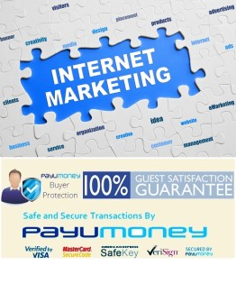 internet marketing company india,internet marketing Consultancy,internet marketing Company,Facebook,likes,1000,Delhi,mumbai,India,low,price,Africa