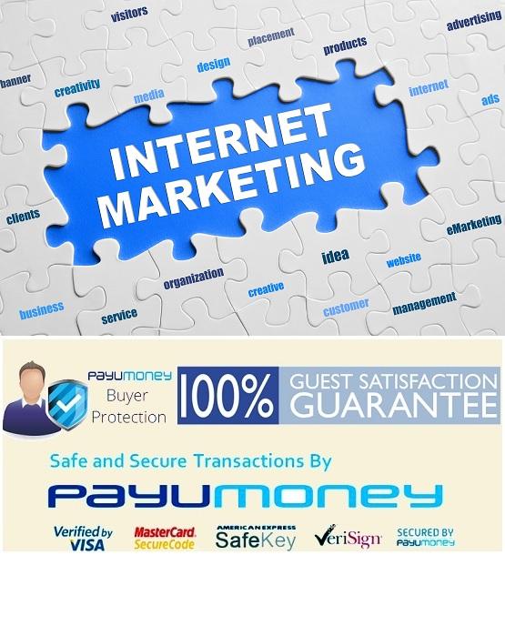 internet marketing company india,internet marketing Consultancy,internet marketing Company,Facebook,likes,1000,Delhi,mumbai,India,low,price,Africa