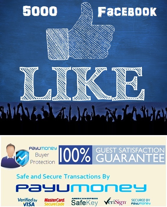 facebook likes, buy facebook likes, facebook like, get facebook likes, buy facebook fans, get likes on facebook, likes on facebook, facebook fans, buy likes on facebook, facebook like page, increase facebook likes, likes, likes for facebook, facebook followers, buy real facebook likes, buy facebook like, like on facebook, get facebook fans, facebook page likes, facebook likes buy, how to buy facebook likes, facebook fan page likes, get likes, get facebook followers, websites like facebook, how to buy likes on facebook, social media marketing india, get more likes on facebook page, purchase facebook likes, buy likes, buy fb likes, more likes on facebook, social media marketing in india, buy facebook page likes, like for facebook, facebook like pages, buy facebook fan page likes, buying facebook fans, social media marketing company, buy facebook followers, marketing on facebook, facebook online store, facebook like website, likes on facebook page, buy facebook page, facebook likes sites, facebook page liker, facebook page like, like for like facebook, facebook like sites, social media marketing services india, likes for facebook page, buying facebook likes, get facebook like, get more facebook likes, social media marketing in delhi, facebook like buy, buy targeted facebook likes, how to get lots of likes on facebook, real facebook likes, more facebook likes, facebook fans page, marketing social media, social media marketing company delhi, seo and social media marketing services, facebook fan likes, get more facebook fans, how to buy facebook fans, increase facebook fans, buying likes on facebook, how to get real facebook likes, facebook likes marketing, buy real facebook fans, facebook fans buy, more likes on facebook page, getting facebook likes, earn facebook likes, facebook likes pages, getting more likes on facebook page, buy followers facebook, buy fans on facebook, facebook followers buy, purchase facebook fans, buy likes for facebook page, facebook get likes, buy targeted facebook fans, buy real facebook followers, buy like facebook, get more fans on facebook, get more facebook followers, facebook like on website, marketing facebook, where to buy facebook likes, how to buy facebook followers, buy facebook fans and likes, buy likes for facebook, get likes facebook, buy like on facebook, buy facebook fan, buy followers on facebook, facebook like for, buy fans facebook, get fans on facebook, get real facebook likes, facebook fan page like, facebook like for website, buy facebook followers, buy facebook likes, buy facebook likes cheap, get facebook likes, increase facebook likes, buy likes on facebook, facebook business page cost, Buy Facebook Likes, buy likes on facebook, buying facebook likes, facebook fans, buy facebook likes cheap, buy facebook followers, buy likes, buy fb likes, facebook likes buy, how to buy facebook likes, facebook advertising manager, facebook ad manager, facebook ads manager, business on facebook, facebook for business, facebook advertising, Facebook Likes India Delhi, facebook online store,buy facebook likes cheap,facebook,likes,5000,Delhi,mumbai,India,low,price,Africa