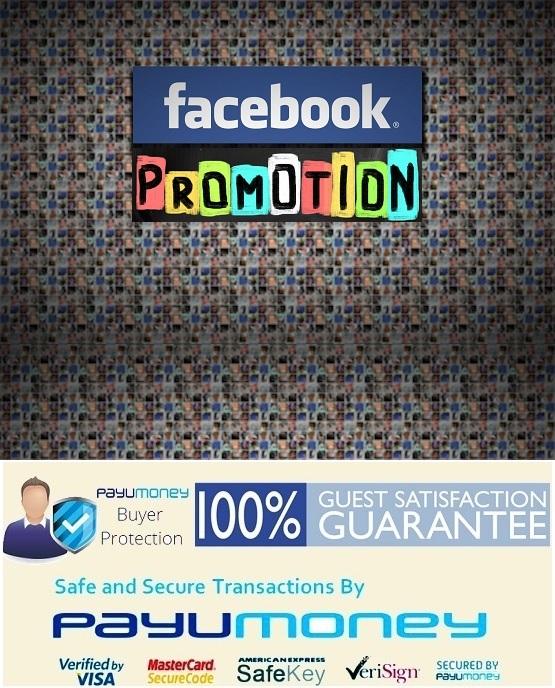 Facebook promotion price,facebook,promotion,Individual,Delhi,mumbai,India,low,price,Africa