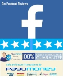 Facebook Reviews,facebook,reviews,Delhi,mumbai,India,low,price,Africa