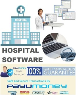 Hospital,Software,Delhi,mumbai,India,low,price,Africa