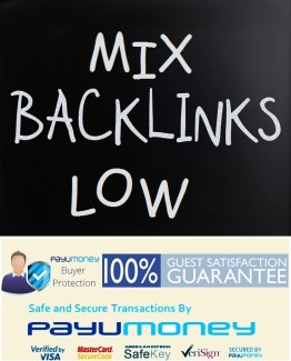 Search engine marketing Company,Mix,Backlink,Low,Delhi,mumbai,India,low,price,Africa