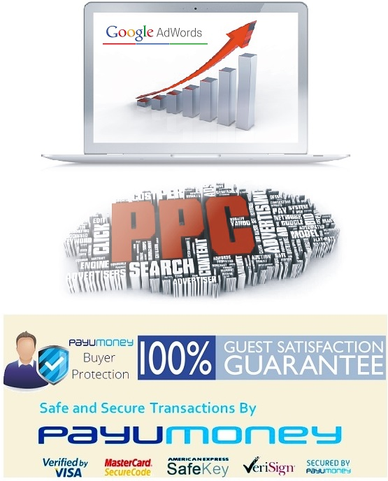 ppc management,ppc COMPANY india,seo ppc services ,PPC advertising,ppc, ppc company noida, ppc company delhi, ppc company india,PPC,adwords,Delhi,mumbai,India,low,price,Africa