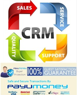 Sales,CRM,Software,Delhi,mumbai,India,low,price,Africa
