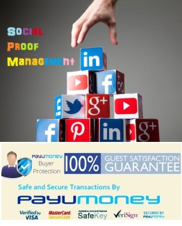 Digital marketing agency Mumbai,Digital marketing agency in Delhi, Digital marketing agency in Bangalore, Buy Facebook Likes, buy likes on facebook, buying facebook likes, facebook fans, buy facebook likes cheap, buy facebook followers, buy likes, buy fb likes, facebook likes buy, how to buy facebook likes, facebook advertising manager, facebook ad manager, facebook ads manager, business on facebook, facebook for business, facebook advertising, Facebook Likes India Delhi, facebook online store, Facebook Likes,social media marketing price,social media marketing consultants,international digital marketing agency,social media marketing companies in delhi,digital agency new york,marketing company names,social media marketing package,digital marketing company names,global digital marketing agency,digital marketing agency london,digital marketing agencies,social media marketing companies,social media marketing in delhi,digital marketing agency for small businesses,social media marketing cost,social media marketing companies pricing,social media marketing companies mumbai,digital marketing agency in gurgaon,social media marketing companies in mumbai,social media management companies,leading digital marketing agency,social media marketing companies in gurgaon,social media marketing delhi,social marketing company,online marketing facebook,digital agency nyc,digital marketing agency,digital marketing agency list,social media services,social media consultancy,social media consultants,internet marketing companies,social media managers,social media consultant,social media marketing company,social media marketing consultant,social media marketing agency,facebook marketing services,social media for business,digital marketing pricing,digital marketing agency in bangalore,digital marketing agency chennai,social media consulting,digital marketing agency in pune,social media advertising,social network marketing company,social media manager,social media marketing services,marketing with facebook,internet marketing company,digital marketing agency in chennai,benefits of social media marketing,digital marketing agency noida,digital marketing agency bangalore,facebook social marketing,top digital agencies,digital agency marketing,social media promotion,facebook marketing blog,best social media marketing company,internet marketing agency,social media marketing company in delhi,facebook and marketing,marketing digital agency,social media package pricing,social media marketing company delhi,internet marketing promotion,social media assistant,smo company Noida,social media proposal,facebook social media campaign,social media branding,social media budget,smo company delhi,digital marketing agency pune,social media strategist,social media marketing consulting,social media integration,social marketing facebook,the internet marketing company,twitter marketing service,social media campaigns,best social media campaigns,internet marketing service,social media plan,social media strategy,social media strategy template,cost of social media,social media cost,social network marketing plan,Social,Proof,Management,Delhi,mumbai,India,low,price,Africa