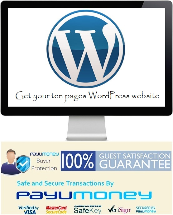 website Development company Delhi,cost of ecommerce website,ecommerce website,ecommerce website development company,ecommerce website development,Ecommerce website company Delhi,e commerce websites,ecommerce website design,ecommerce site price,free ecommerce website builder,free online store website,free website design,online store website builder,ecommerce sites,create online store,free ecommerce website,Website development company Noida, web designing,web designing company,designing websites,web design services,web design,web designing services,website designing,simple website design,best website design,website design,make a website,web development company,web application development company,web application development,dental website design,website builder,website development,web designing company,WordPress,website,ten,pages,Delhi,mumbai,India,low,price,Africa