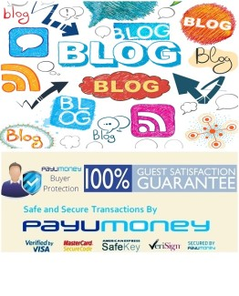 Blog writing service,blog,content,writting,Delhi,mumbai,India,low,price,Africa