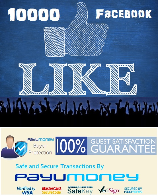 buy facebook likes india,facebook likes, buy facebook likes, facebook like, get facebook likes, buy facebook fans, get likes on facebook, likes on facebook, facebook fans, buy likes on facebook, facebook like page, increase facebook likes, likes, likes for facebook, facebook followers, buy real facebook likes, buy facebook like, like on facebook, get facebook fans, facebook page likes, facebook likes buy, how to buy facebook likes, facebook fan page likes, get likes, get facebook followers, websites like facebook, how to buy likes on facebook, social media marketing india, get more likes on facebook page, purchase facebook likes, buy likes, buy fb likes, more likes on facebook, social media marketing in india, buy facebook page likes, like for facebook, facebook like pages, buy facebook fan page likes, buying facebook fans, social media marketing company, buy facebook followers, marketing on facebook, facebook online store, facebook like website, likes on facebook page, buy facebook page, facebook likes sites, facebook page liker, facebook page like, like for like facebook, facebook like sites, social media marketing services india, likes for facebook page, buying facebook likes, get facebook like, get more facebook likes, social media marketing in delhi, facebook like buy, buy targeted facebook likes, how to get lots of likes on facebook, real facebook likes, more facebook likes, facebook fans page, marketing social media, social media marketing company delhi, seo and social media marketing services, facebook fan likes, get more facebook fans, how to buy facebook fans, increase facebook fans, buying likes on facebook, how to get real facebook likes, facebook likes marketing, buy real facebook fans, facebook fans buy, more likes on facebook page, getting facebook likes, earn facebook likes, facebook likes pages, getting more likes on facebook page, buy followers facebook, buy fans on facebook, facebook followers buy, purchase facebook fans, buy likes for facebook page, facebook get likes, buy targeted facebook fans, buy real facebook followers, buy like facebook, get more fans on facebook, get more facebook followers, facebook like on website, marketing facebook, where to buy facebook likes, how to buy facebook followers, buy facebook fans and likes, buy likes for facebook, get likes facebook, buy like on facebook, buy facebook fan, buy followers on facebook, facebook like for, buy fans facebook, get fans on facebook, get real facebook likes, facebook fan page like, facebook like for website, buy facebook followers, buy facebook likes, buy facebook likes cheap, get facebook likes, increase facebook likes, buy likes on facebook, facebook business page cost, Buy Facebook Likes, buy likes on facebook, buying facebook likes, facebook fans, buy facebook likes cheap, buy facebook followers, buy likes, buy fb likes, facebook likes buy, how to buy facebook likes, facebook advertising manager, facebook ad manager, facebook ads manager, business on facebook, facebook for business, facebook advertising, Facebook Likes India Delhi, facebook online store,get facebook likes,facebook,likes,10000,Delhi,mumbai,India,low,price,Africa