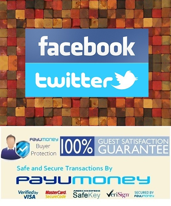 facebook business page price,facebook business page cost,facebook,twitter,cover,page,design,Delhi,mumbai,India,low,price,Africa