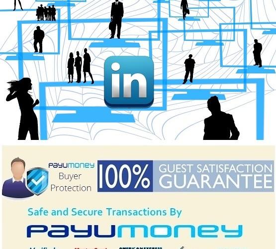 linkedin,promotion,Startup,Delhi,mumbai,India,low,price,Africa
