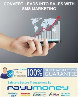 SMS Marketing, sms,marketing,1Lakh,sms,Delhi,mumbai,India,low,price,Africa
