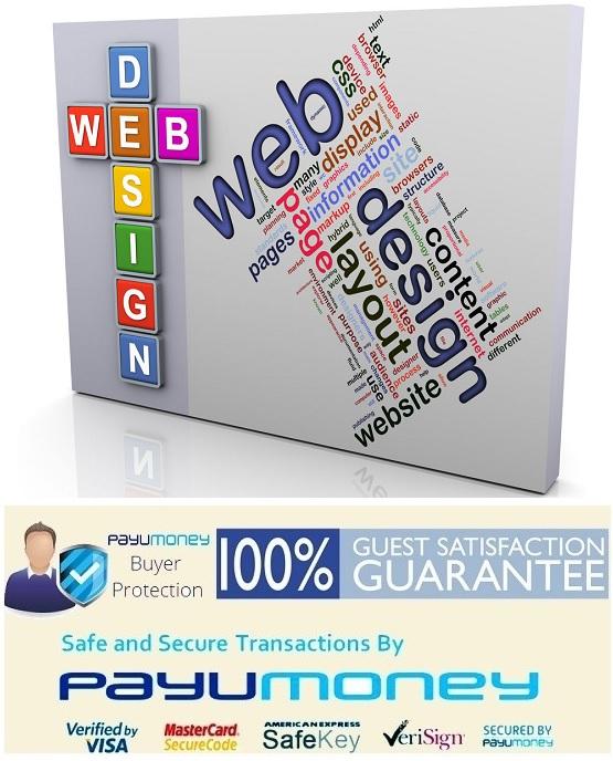 website,development,Delhi,mumbai,India,low,price,Africa,Website development low price