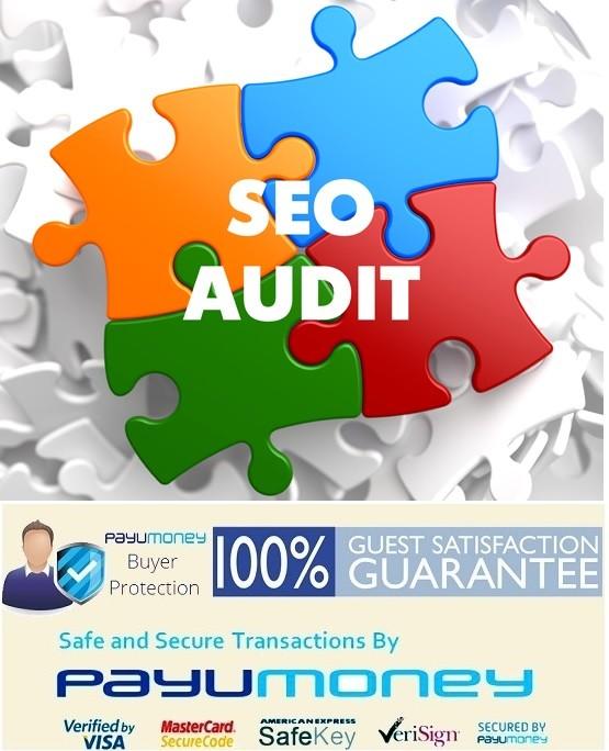 seo audit services,website,seo,audit,Delhi,mumbai,India,low,price,Africa