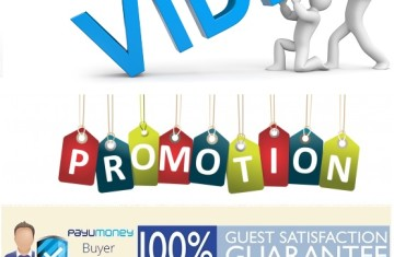 youtube video promotion service,youtube video promotion,Delhi,mumbai,India,low,price,Africa, marketing Video,Dubai, Ghana