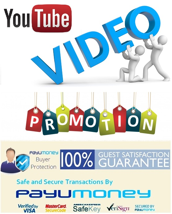 youtube video promotion service,youtube video promotion,Delhi,mumbai,India,low,price,Africa, marketing Video,Dubai, Ghana
