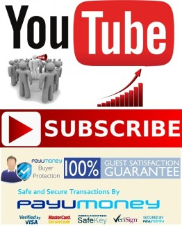 Buy YouTube Subscribers,Buy,youtube,subscribers,Delhi,mumbai,India,low,price,Africa