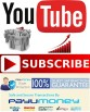 buy active youtube subscribers, where to buy youtube subscribers, buy real active youtube subscribers, buy 100 youtube subscribers, buy youtube subs,