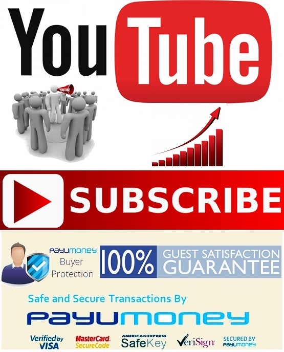 buy active youtube subscribers, where to buy youtube subscribers, buy real active youtube subscribers, buy 100 youtube subscribers, buy youtube subs,buy Youtube Subscriber, buy youtube subscribers india, How to purchase and buy youtube subscribers india, buy youtube subscribers and views, buy youtube subscribers, youtube subscribers buy, buy subscribers youtube, youtube buy subscribers, buy subscribers on youtube, buy youtube likes india