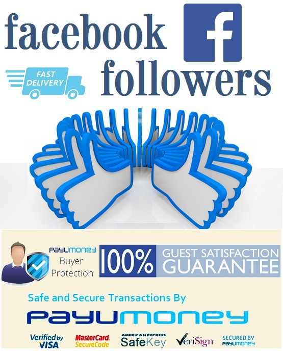 Buy Facebook Followers,buy,facebook,followers,Delhi,mumbai,India,low,price,Africa