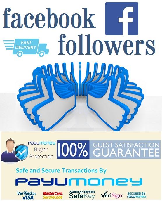 Buy Facebook Followers,buy,facebook,followers,Delhi,mumbai,India,low,price,Africa