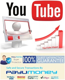 Buy youtube Views,buy,youtube,views,Delhi,mumbai,India,low,price,Africa