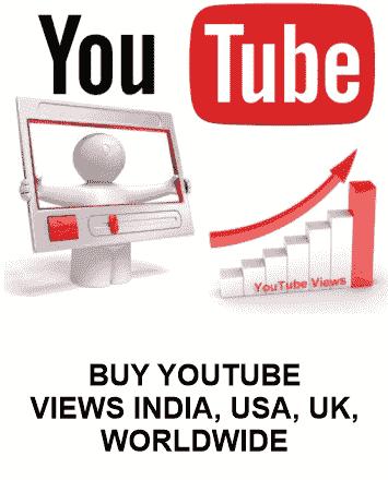 buy views for youtube,Buy youtube views,Buy views,YouTube,Buy Views,buy youtube views india,buy youtube views USA,buy youtube views Australia, buy youtube views mumbai