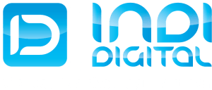 digital marketing company in Delhi, Digital marketing comapny, social media agency, social media company india, seo company india