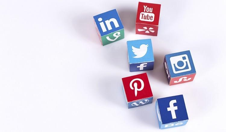 social media marketing services, Delhi, India, Mumbai, Bangalore, Dubai. South Africa, Mauritus, Newyork, London, Australia