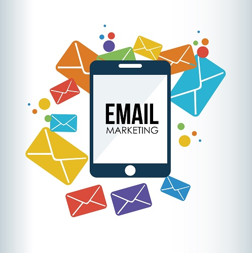 Email Marketing Low Price