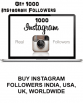 buy instagram followers india through paytm,Buy Instagram followers India, Buy Instagram followers USA,Buy Instagram followers Australia, Buy Instagram followers in India,Buy Instagram followers UK, Buy Instagram followers Dubai, Buy Instagram followers Gulf