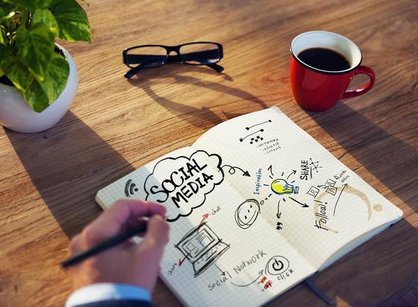 Which is the best inbound marketing agency in Delhi