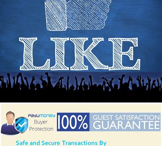 How to get Buy FB Likes India at reasonable price