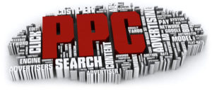 Get the best ppc services in Noida