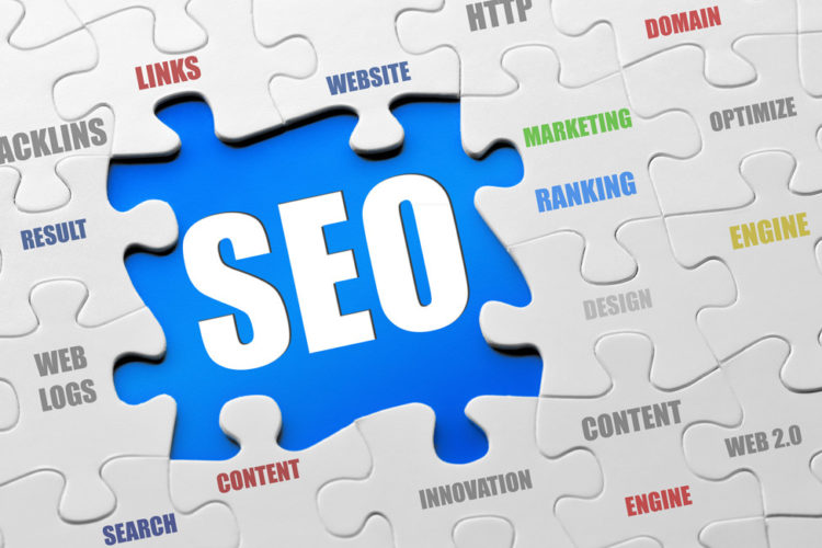 Which is the affordable seo company in India