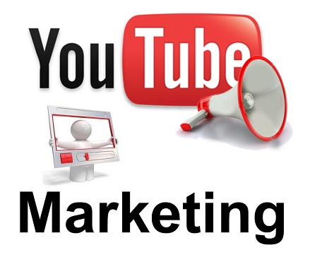 Who is offering best YouTube Video promotion