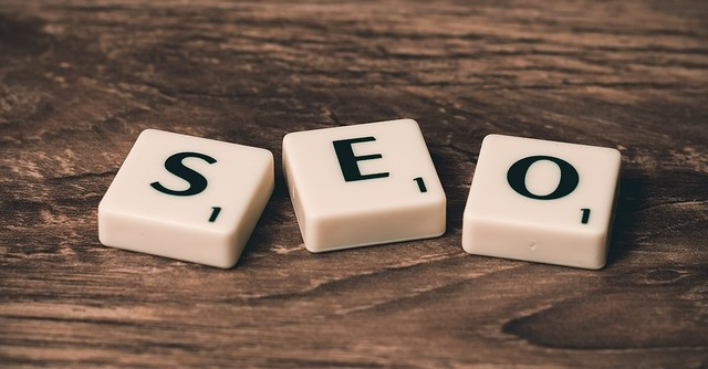 Affordable SEO Company in India, Affordable SEO Companies India, Best Affordable SEO Companies India, Top Affordable SEO company India, Affordable SEO Companies