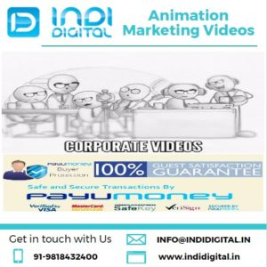 Animation Marketing Video, animation marketing strategy, small animation videos, digital marketing animated video, animated marketing videos for business, animation for marketing, animation marketing video companies, animation marketing video company in India